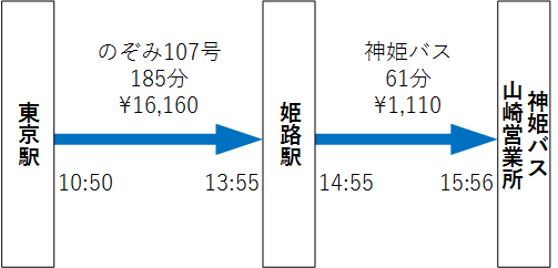 20160406_05.png