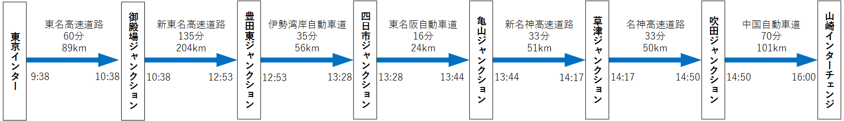 20160406_06.png