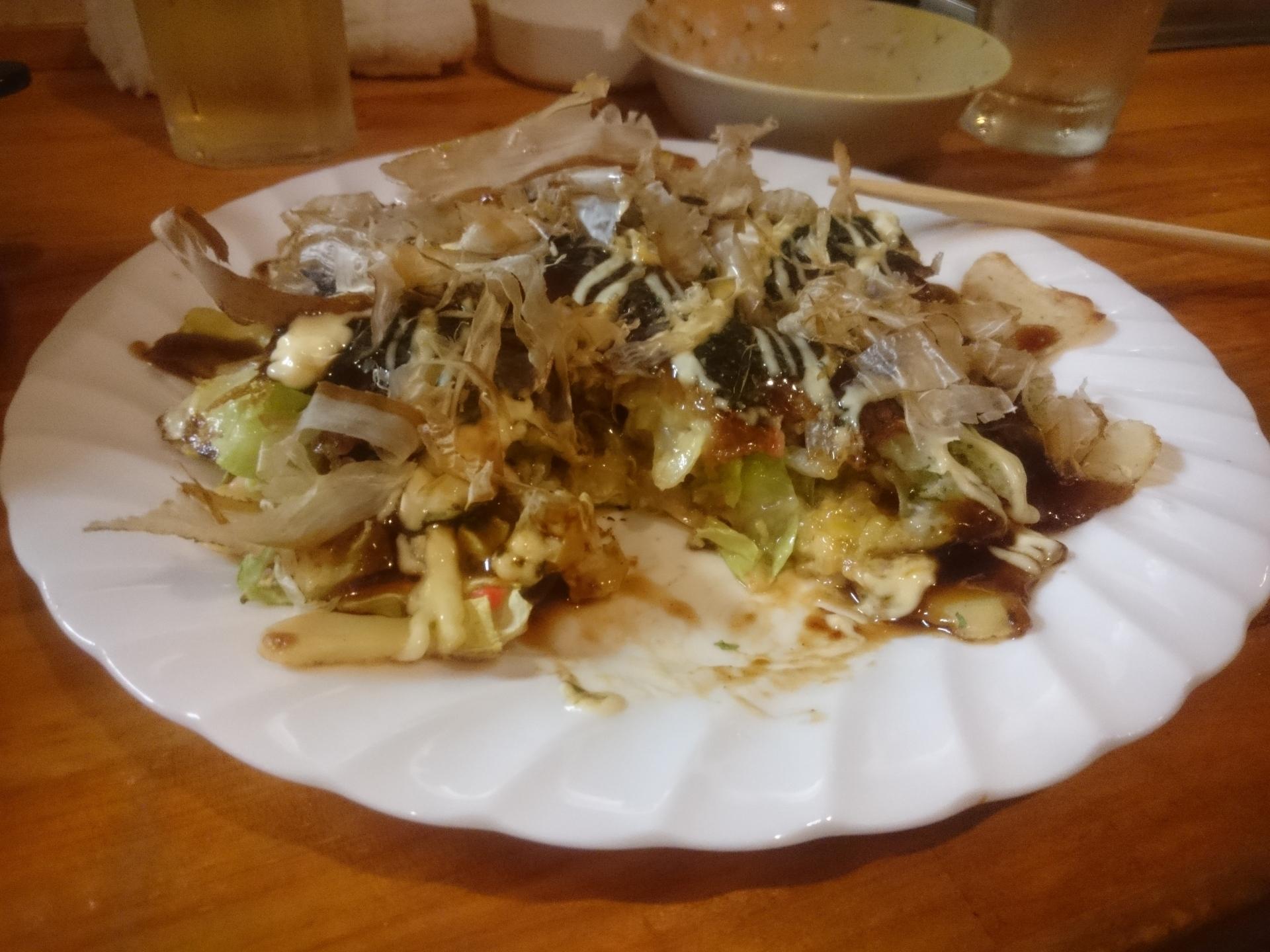 okonomiyaki.jpeg